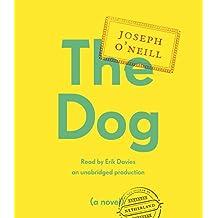 The Dog: A Novel