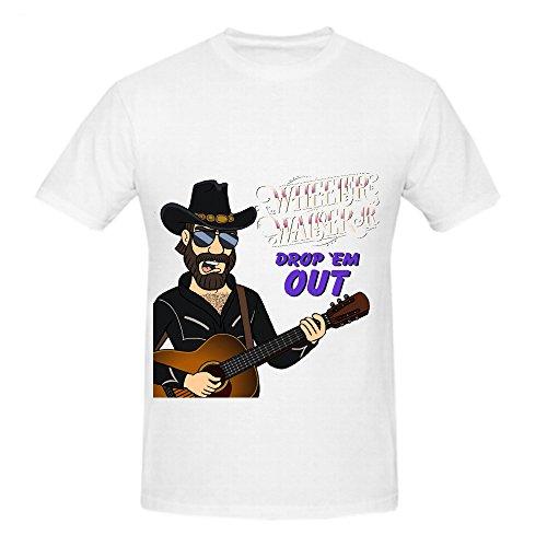 wheeler-walker-jr-drop-em-out-pop-men-o-neck-cute-shirt-white