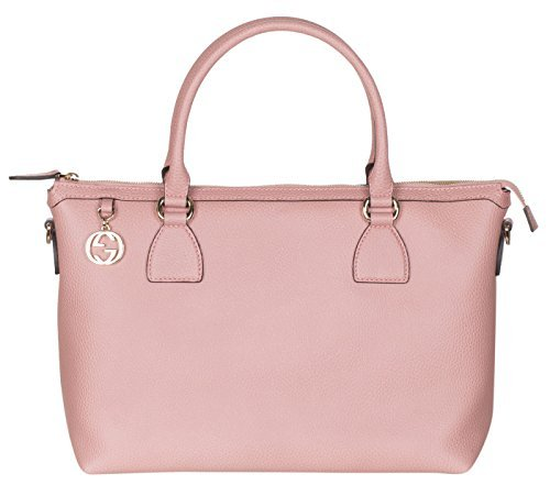 Pink Gucci Handbags - 5