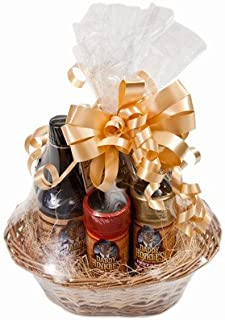 product image for Daddy Hinkle's - Small Gift Basket