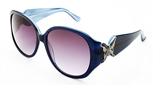 judith-leiber-womens-butterfly-sunglasses-navy-light-blue