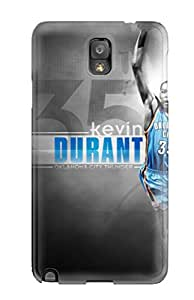 Margaret Dayton's Shop Snap On Case Cover Skin For Galaxy Note 3(kevin Duranthd) 2976116K70399045