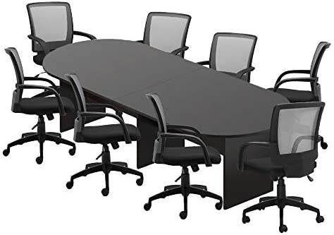 GOF 6FT Office Desk Chair