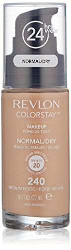 revlon-colorstay-makeup-for-normal-dry-skin-medium-beige-1-fl-oz