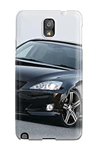 Chad Po. Copeland's Shop 1914390K48136835 New Shockproof Protection Case Cover For Galaxy Note 3/ 2007 Wald Lexus Is Case Cover
