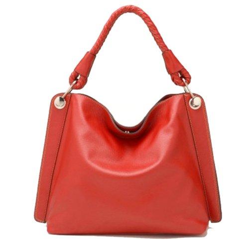 Fièvre d'argent - 4390 Donna (rosso)