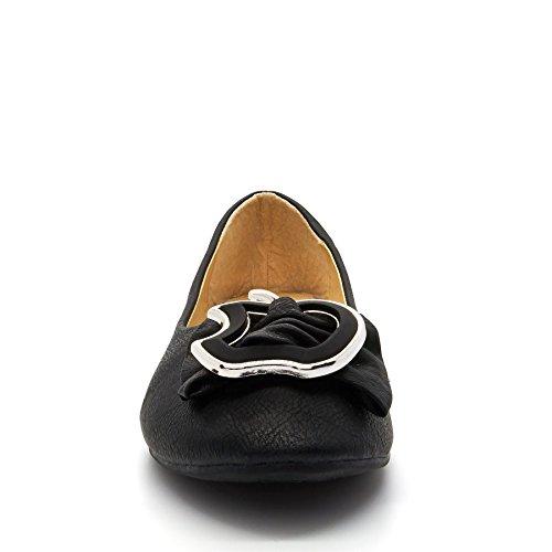 London Ballet Footwear London femme Footwear p4xrTpq8n