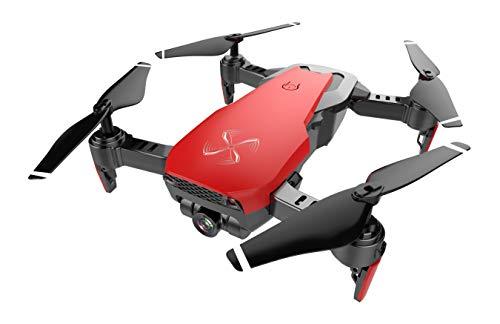 Pro drones amazon picture