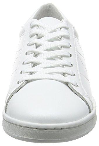 Para la venta barata en línea Descuento precio mayorista Los Zapatos ...
