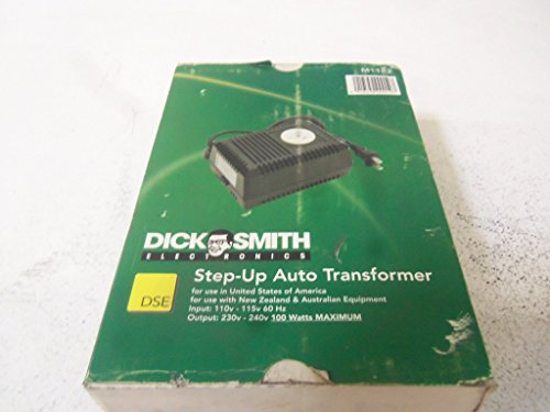 dick-smith-m1182-step-up-auro-transformernew-in-box