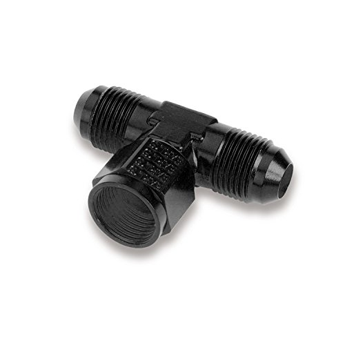 Earls AT925106ERL Ano-Tuff Special Purpose Adapter (Earls Plumbing)