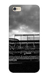 TYH - [aynryh-6809-lnipoqi]Dshoujuan Premium Phone Case For Iphone 6 plus 5.5/ Baltimore Oriolesbaseball (22) Tpu Case Cover(best Gift Choice) phone case