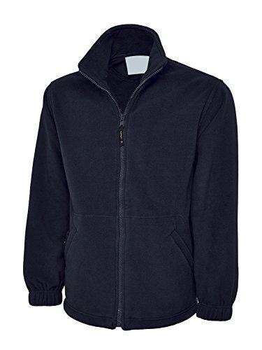 Zip Sweat Jacket - 9