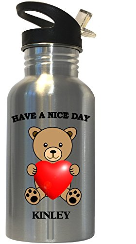 have-a-nice-day-kinley-stainless-steel-water-bottle-straw-top-1010