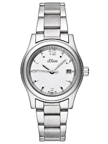 s.Oliver Ladies' Watches SO-929-MQ