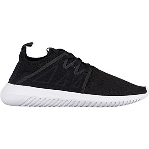 (アディダス) adidas Originals レディース ランニング?ウォーキング シューズ?靴 Tubular Viral 2 [並行輸入品]