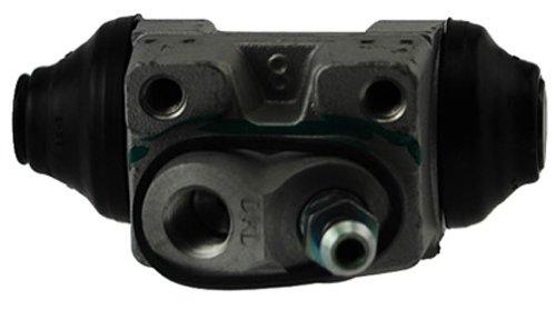 Auto 7  - Drum Brake Wheel Cylinder | Fits 2006-05 Hyundai ACCENT, ELANTRA