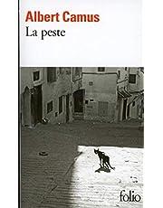 PESTE (LA)