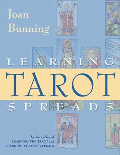 learning-tarot-spreads