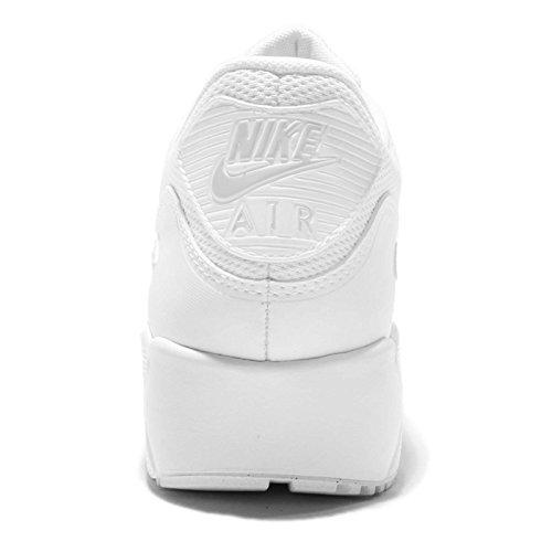(ナイキ) エア マックス 90 ウルトラ 2.0 エッセンシャル メンズ ランニング シューズ Nike Air Max 90 Ultra 2.0 Essential 875695-101 [並行輸入品]