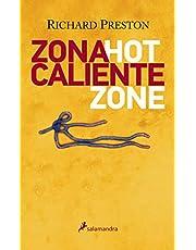 Zona caliente (Ensayo)