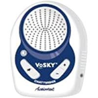 Actiontec VoSKY Chatterbox for Skype