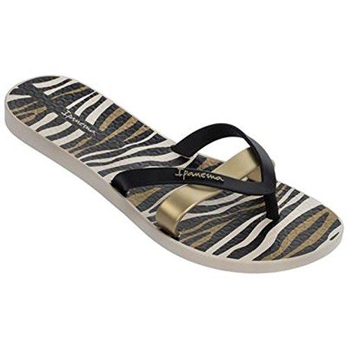 0b7b042c3 Ipanema Womens Flip Flop Summer Sandals Comfort Flip Flops Size 3-8 (UK 4