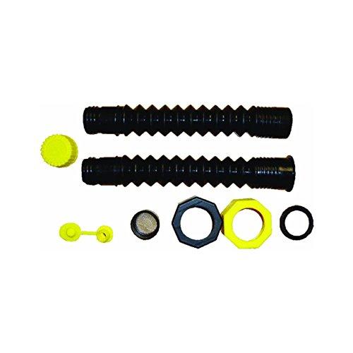Hi Flo Gas Can Spout Kit product image