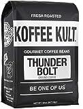 Koffee Kult Thunder Bolt Ground...