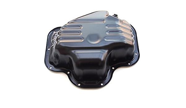 Aceite de motor Pan: Amazon.es: Coche y moto