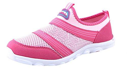 Generic Men's Light Cotton Shoes IOWUL