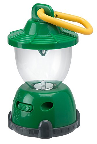 Kids Lantern makes fun camping activities kids love and adults will too to keep from being bored with fun camping ideas for kids