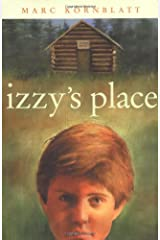 Izzy's Place Hardcover