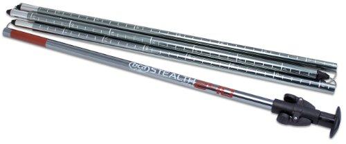 (Backcountry Access Stealth Probe - Aluminum 240cm)
