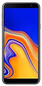 Samsung SM-J415F Galaxy J4+ Akıllı Telefon, Sarı