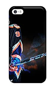 hockey nhl jersey new york islanders john tavares g NHL Sports & Colleges fashionable Case For Sam Sung Galaxy S4 I9500 Cover