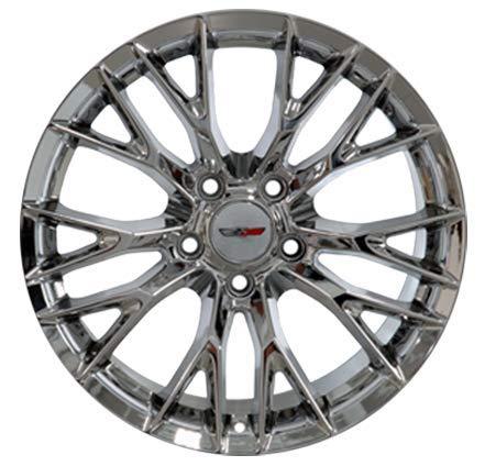 Buy paint for wheel rims