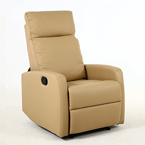 Theater Seating Recliner Chairs - 7