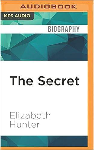 The Secret by Rhonda Byrne English   Free e books ...
