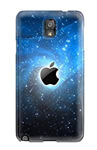 Hot For 4s First Grade Tpu Phone Case Galaxy Note 3 Case Cover