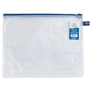 "Mesh Bag [Set of 4] Size: 24"" W x 27"" D"