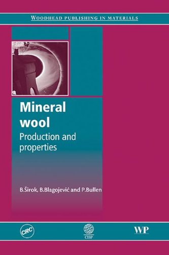 mineral-wool-production-and-properties-woodhead-publishing-in-materials