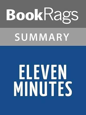 Free minutes 11 ebook pdf