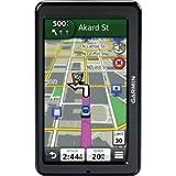 Garmin Garmin nuvi 2595LMT HD 5 Touchscreen For Review