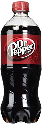 dr-pepper-soda-24-count