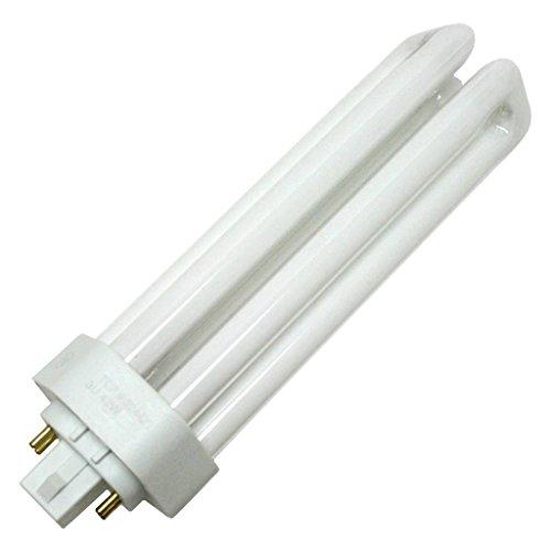 (TCP 10242 - 32442T-41K Triple Tube 4 Pin Base Compact Fluorescent Light)