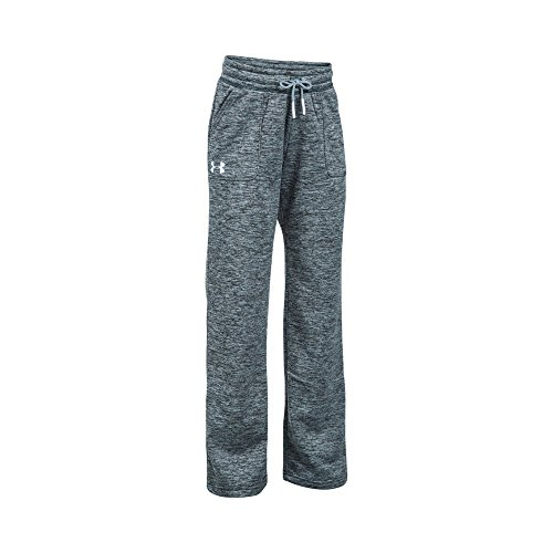under armour pants for girls - 3