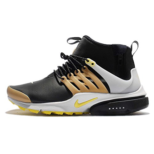 switzerland nike air presto utility mid sneakers a382b 25948