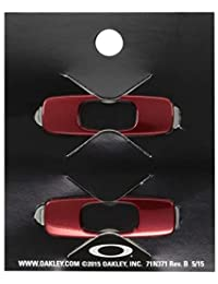Oakley Men's Batwolf Icon Replacement Lenses