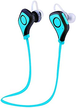 Ecandy Noise Wireless Headphones